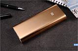Power Bank Xiaomi 16000 mAh, фото 4