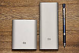 Power Bank Xiaomi 16000 mAh, фото 6