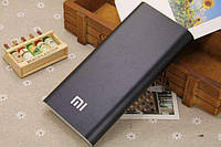 Павер банк Power bank Xiaomi 20800 mAh