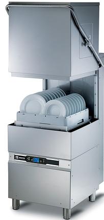 Посудомийна машина Krupps 1100DBE, фото 2