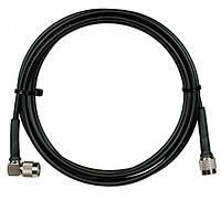 Антенный кабель 1,6 м для GPS приемников Trimble, фото 1