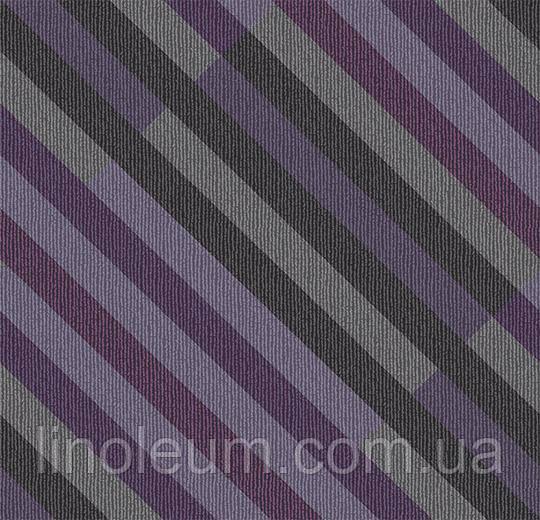 Ковролін флокіроване покриття Flotex vision pattern 720006 Tangent Shingle
