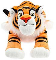 Дисней плюшевый тигр Раджа 53 см из мультфильма Аладдин Rajah Plush – Aladdin – Medium – 21''