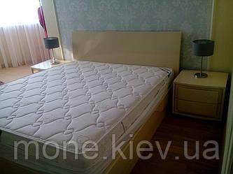"""Спальня """"Vela""""(Вела), фото 3"""