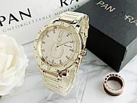 Часы наручные PANDORA PND6301FZO, фото 1