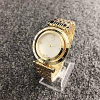 Часы наручные PANDORA PND6861BZZ, фото 1
