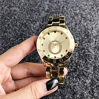 Часы наручные PANDORA PND6769CO, фото 1