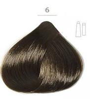 Стойкая крем-краска DUCASTEL Subtil Creme 6 - тёмный блонд, 60 мл