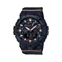 Женские часы Casio GMA-B800-1AER