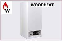 Котел газовий Airfel DigiFEL DUO 24 кВт (Двоконтурний,Monotermik)