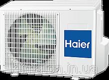 Кондиционер Haier Lightera HSU-09HNM03/R2(UKR)/HSU-09HUN103/R2(UKR), фото 3
