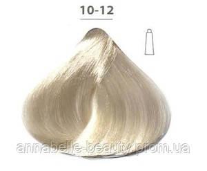 Стойкая крем-краска DUCASTEL Subtil Creme 10-12 экстра светлый блондин пепельно-перламутровый, 60 мл