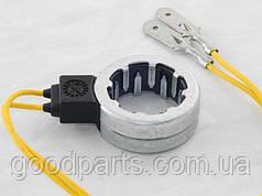 Катушка тахогенератора к стиральной машине Beko 372205505