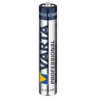 Батарейка Varta Alkaline 1.5V AAAA/LR61