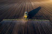 Условия эффективности почвенных гербицидов