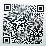 Оплата товаров QR Код