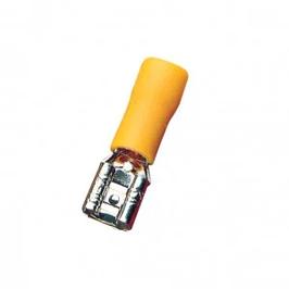 Energio наконечник-коннектор MDD