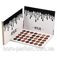 Тени для век Kylie 35 цветов