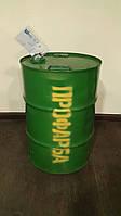 Металлический барабан 40 л. (тара)