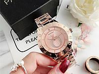 Часы наручные PANDORA PND6769ZO, фото 1