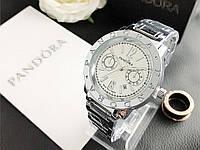 Часы наручные PANDORA PND6301L, фото 1