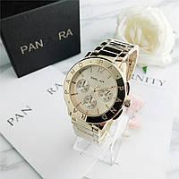 Часы наручные PANDORA PND6028SP, фото 1