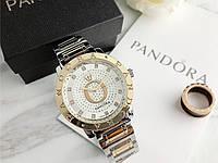 Часы наручные PANDORA PND6301Z, фото 1