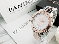 Часы наручные PANDORA PND7168F, фото 1