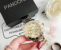 Часы наручные PANDORA PND6028C, фото 1