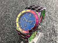 Часы наручные PANDORA PND7530CCL, фото 1