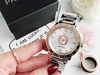 Часы наручные PANDORA PND6301FD, фото 1