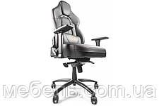 Кресло офисное Barsky Business Massage GBM-01, фото 2