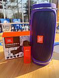 Колонка JBL mini 4 бездротова з блютузом , USB , micro SD, фото 6