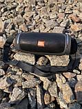 Колонка JBL mini 4 бездротова з блютузом , USB , micro SD, фото 10