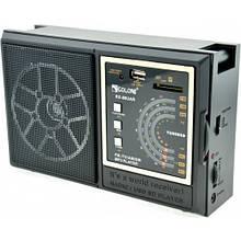 Радиоприемник Golon RX 98 UAR