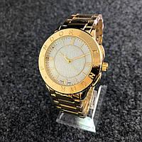 Часы наручные PANDORA PND6028OM, фото 1