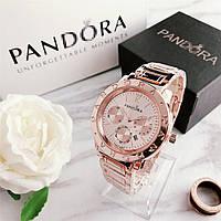 Часы наручные PANDORA PND6301DL, фото 1