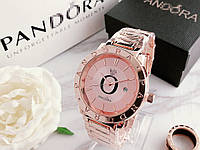 Часы наручные PANDORA PND6301HO, фото 1