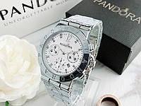 Часы наручные PANDORA PND6767ZLL, фото 1