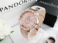 Часы наручные PANDORA PND6301ST, фото 1