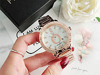 Часы наручные PANDORA PND6301BL, фото 1