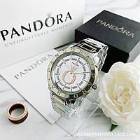 Часы наручные PANDORA PND6301FT, фото 1