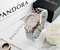 Часы наручные PANDORA PND6064L, фото 1