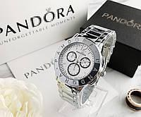 Часы наручные PANDORA PND6028DL, фото 1