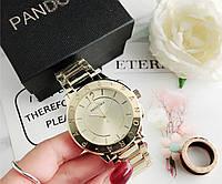 Часы наручные PANDORA PND6028BM, фото 1