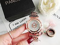 Часы наручные PANDORA PND6861M, фото 1