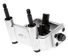 Інструмент моторної групи VW & AUDI