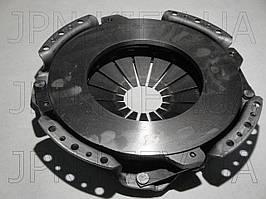 Корзина сцепления CANTER FUSO 659/859 (302ММ) PMC