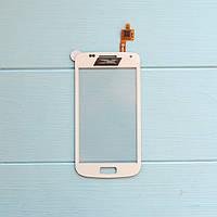 Сенсорный экран для Samsung I8150 Galaxy W white