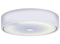 Cветильник LED Lighting EGLO Inclusive ET1497 (91337)  (280578)